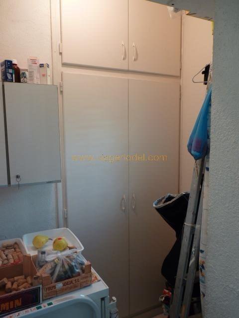 apartamento Marseille 1er 31500€ - Fotografia 3