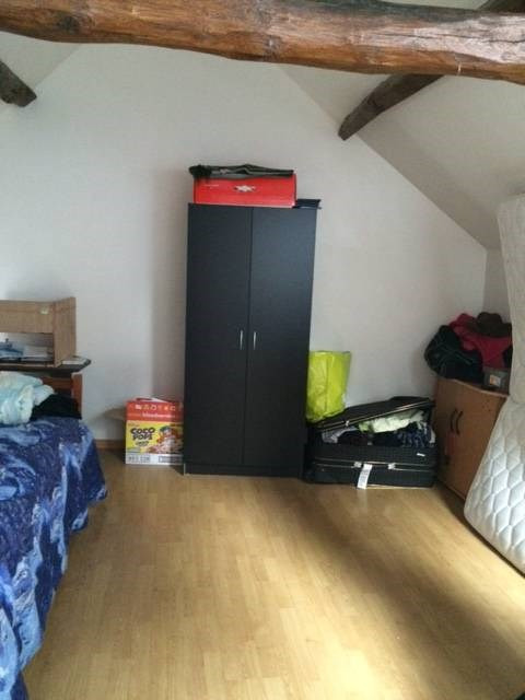 Rental apartment Egly 596€ CC - Picture 8