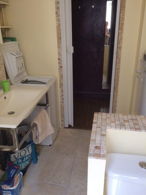 Location appartement Paris 11ème 1150€ CC - Photo 9