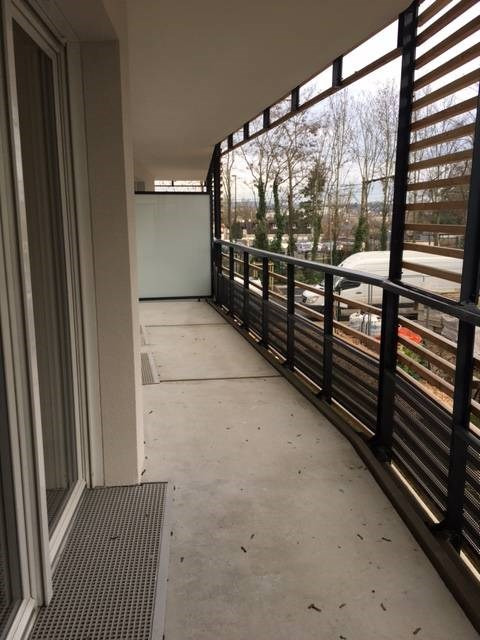 Location appartement Arpajon 851€ CC - Photo 11
