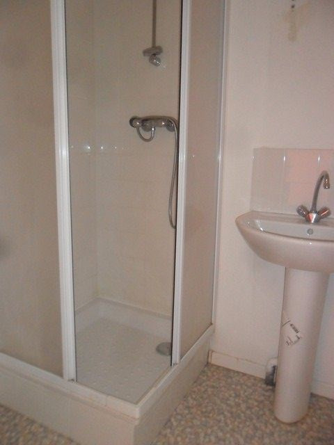 Location appartement Firminy 530€ CC - Photo 6