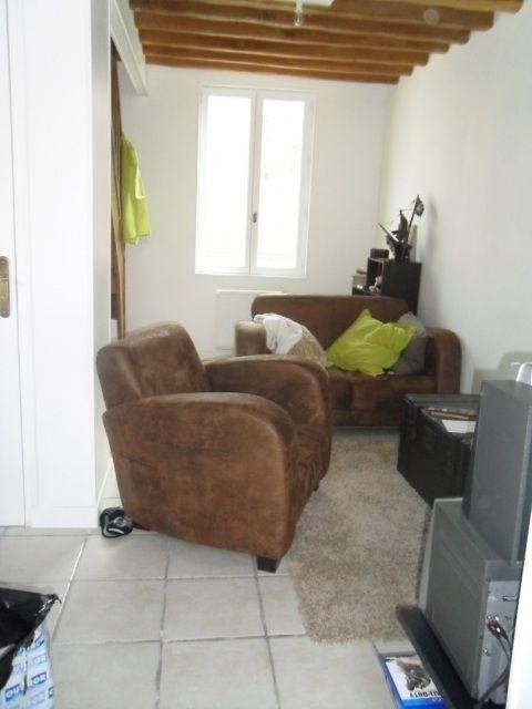 Rental house / villa Les ageux 600€ CC - Picture 10