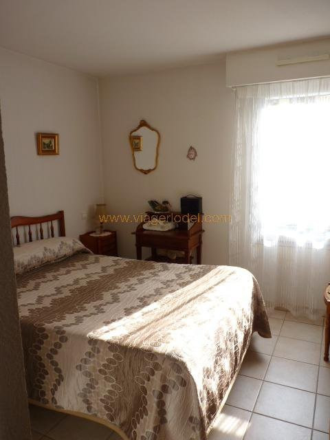 Viager appartement Saint-raphaël 64 000€ - Photo 5