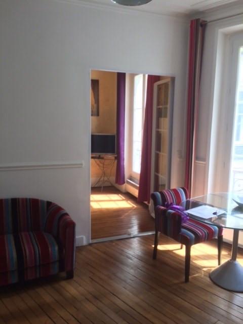 Location appartement Paris 11ème 1150€ CC - Photo 6
