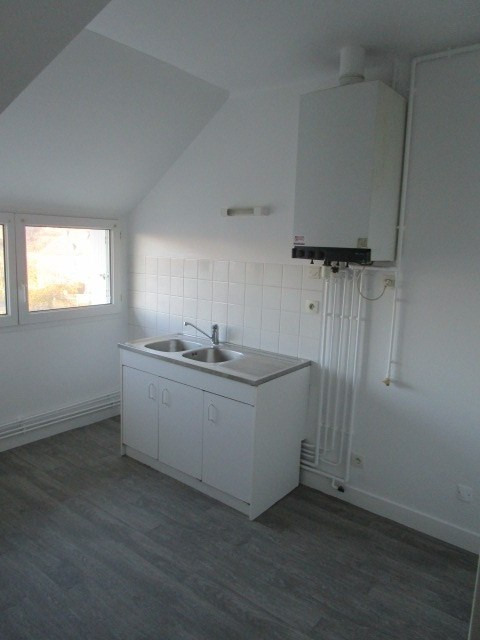 Location appartement La meauffe 373€ CC - Photo 4