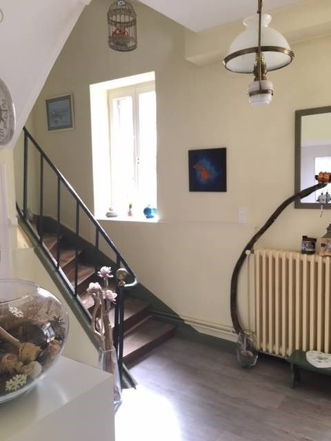 Vente maison / villa Cuisery 136 500€ - Photo 5