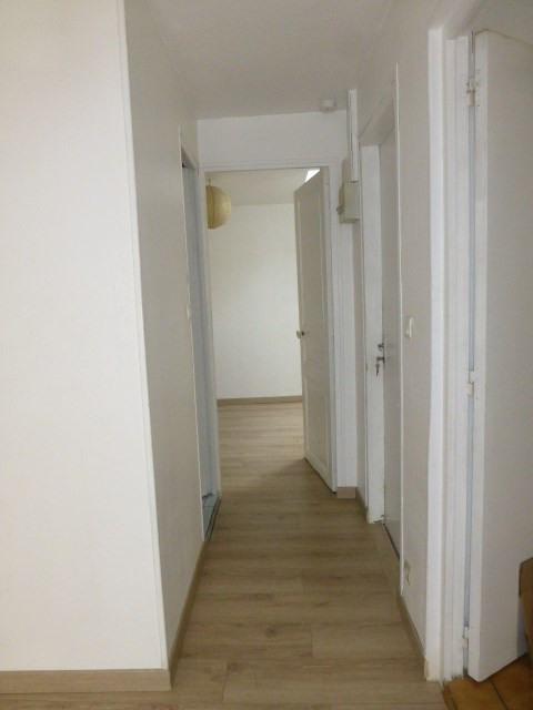 Location appartement Bonnières-sur-seine 490€ CC - Photo 2