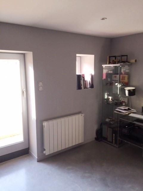Vente maison / villa Marcilly d'azergues 240000€ - Photo 4