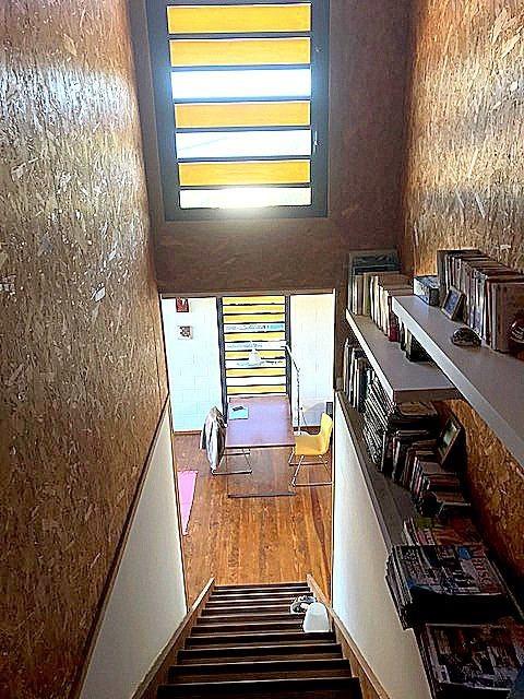 Produit d'investissement maison / villa Saint paul 540000€ - Photo 7
