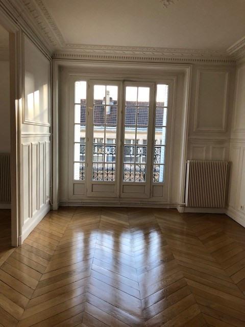 Location appartement Paris 14ème 2300€ CC - Photo 2