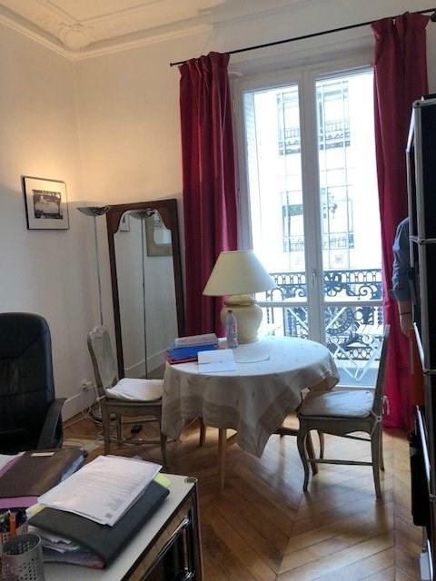 Rental apartment Paris 8ème 3790€ CC - Picture 5