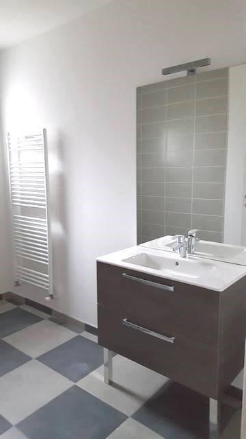 Vente maison / villa Lons le saunier 10 mns 163000€ - Photo 4