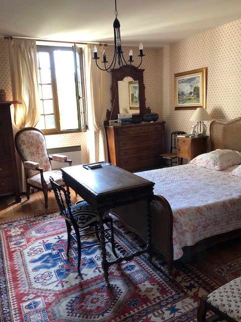 Vente maison / villa Passenans 350000€ - Photo 11