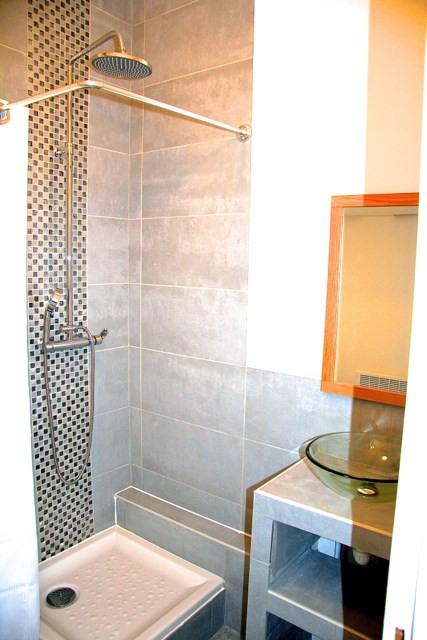 Alquiler  apartamento Corbeil 682€ CC - Fotografía 6