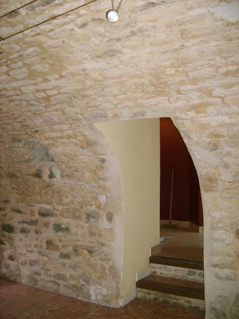 Location maison / villa Gargenville 1070€ CC - Photo 6