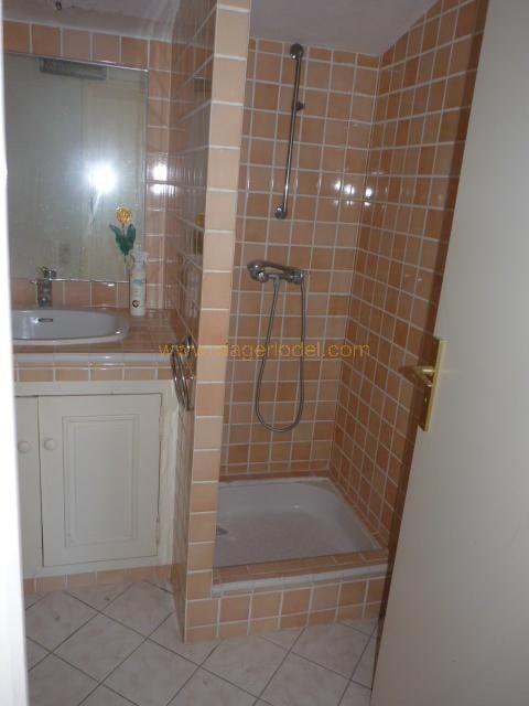 Vendita nell' vitalizio di vita casa La garde-freinet 97000€ - Fotografia 6
