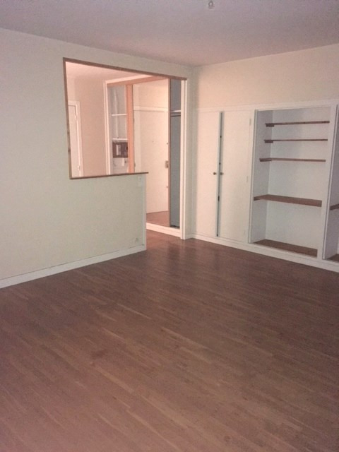 Location appartement Lyon 3ème 992€ CC - Photo 4