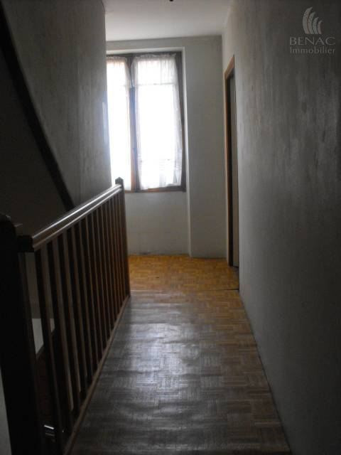 Vente maison / villa Realmont 91500€ - Photo 7