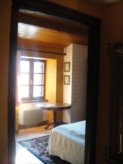 Sale house / villa St vallier 525000€ - Picture 18