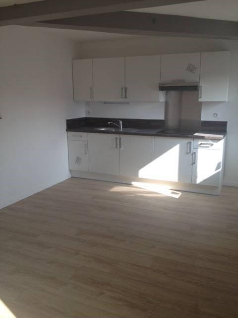 Rental apartment Bretigny-sur-orge 781€ CC - Picture 4