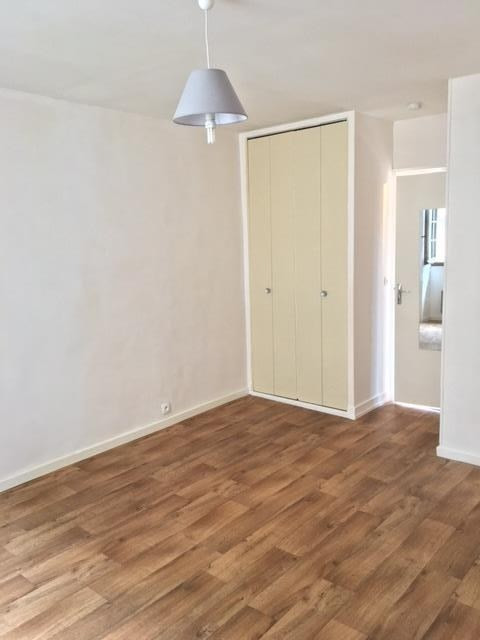 Sale apartment Villabe 87 000€ - Picture 3