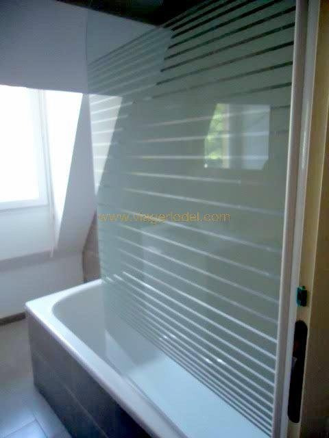 Viager maison / villa Oigny 42000€ - Photo 5