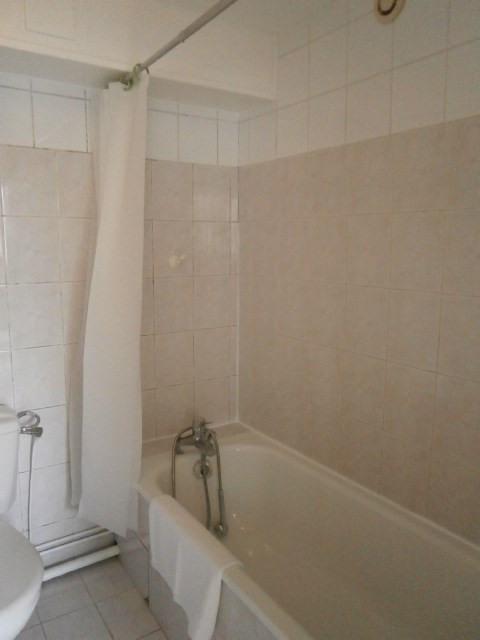Location appartement Fontainebleau 662€ CC - Photo 19