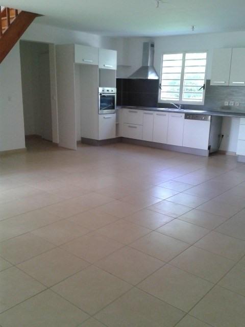 Sale house / villa Ste suzanne 262000€ - Picture 1