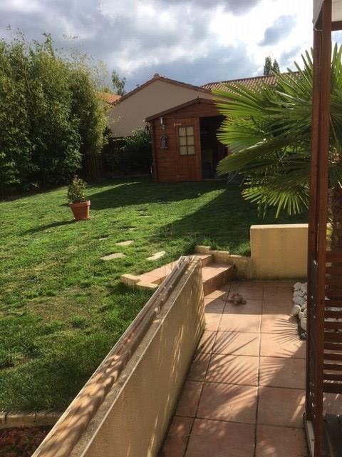 Sale house / villa Saint-philbert-de-grand-lieu 222000€ - Picture 10