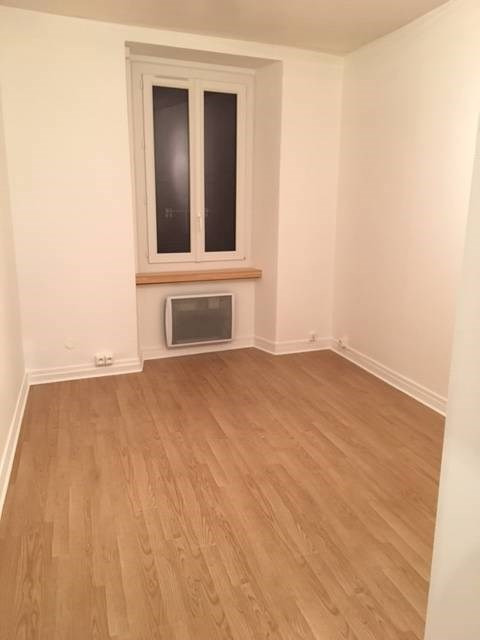 Rental apartment Arpajon 571€ CC - Picture 12