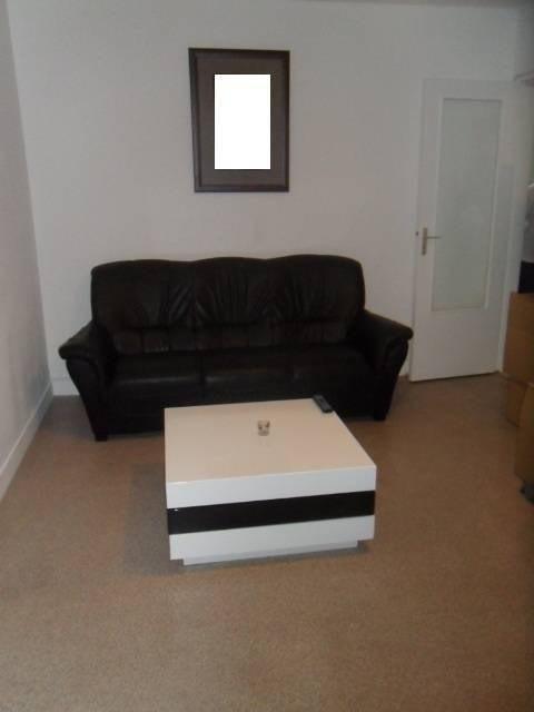 Rental apartment Senlis 780€ CC - Picture 1