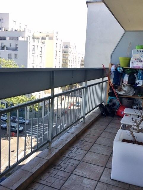出售 公寓 Villeurbanne 151000€ - 照片 4