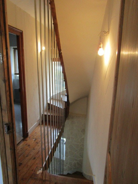 Location maison / villa St lo 550€ CC - Photo 8