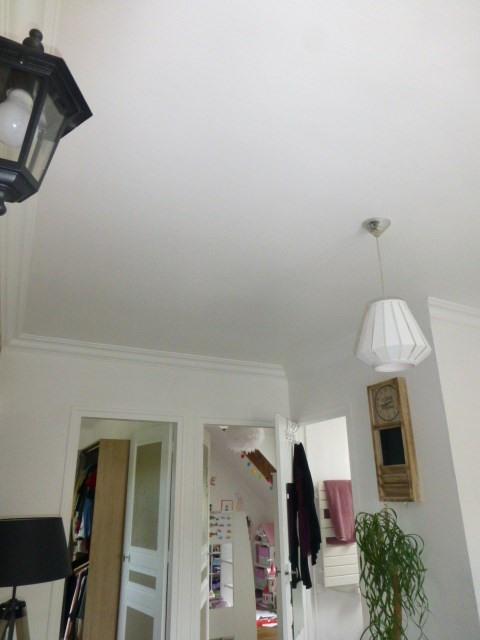 Rental apartment Bonnières-sur-seine 660€ CC - Picture 2