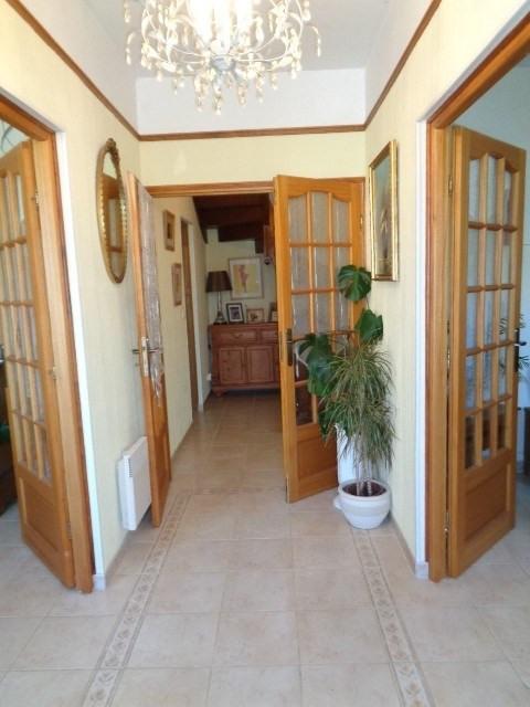 Vente maison / villa St georges de bohon 299200€ - Photo 3