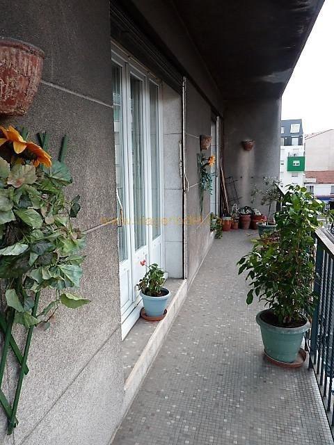 Lijfrente  appartement Marseille 5ème 57000€ - Foto 1