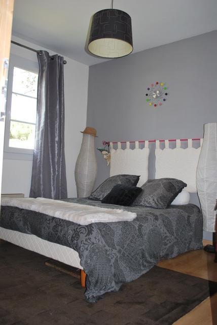 Deluxe sale house / villa Aigues mortes 885000€ - Picture 7