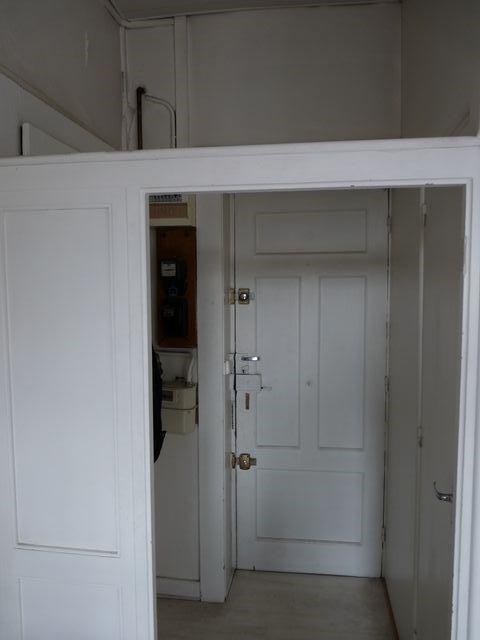 Affitto appartamento Saint-etienne 280€ CC - Fotografia 7