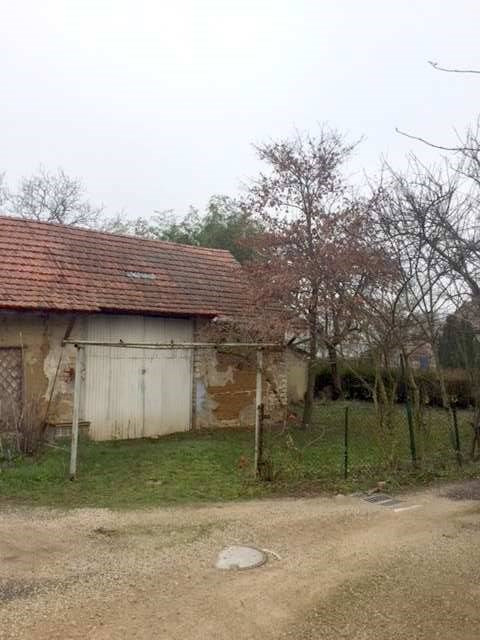 Location maison / villa Cuisery 590€ CC - Photo 2