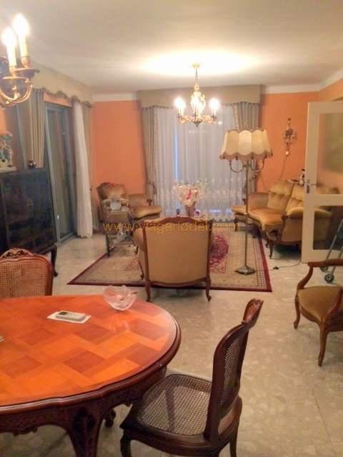 Viager maison / villa Perpignan 182000€ - Photo 3