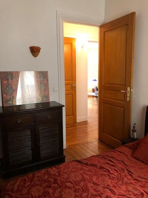 Location appartement Paris 14ème 1500€ CC - Photo 8