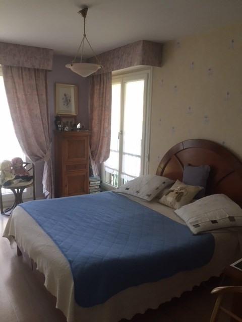 Sale apartment Le plessis-bouchard 191000€ - Picture 5
