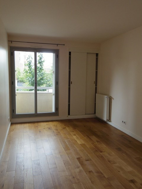 Rental apartment Vincennes 1 195€ CC - Picture 4