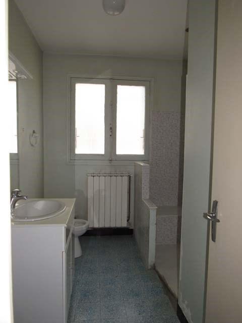 Vente maison / villa Bignay 96000€ - Photo 5