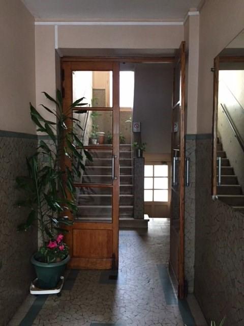 Rental apartment Paris 15ème 1499€ CC - Picture 8