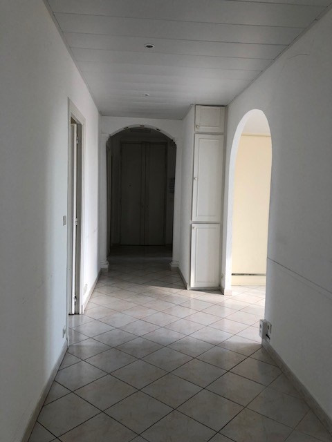 Vente de prestige appartement Nice 580 000€ - Photo 8