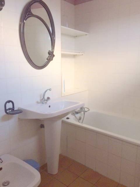 Location maison / villa Villeneuve-les-avignon 920€ CC - Photo 9