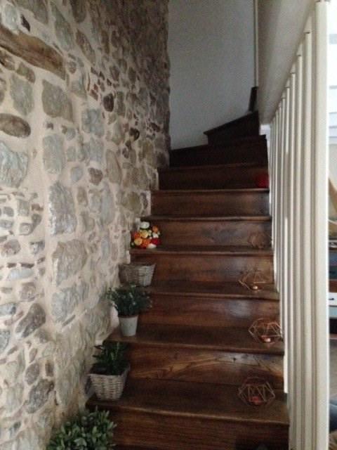 Rental house / villa Castres 460€ CC - Picture 4