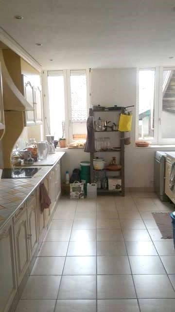 Investment property apartment Pont de vaux 135000€ - Picture 3