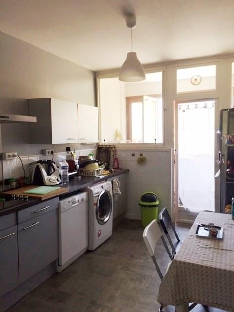 Location appartement Sainte-foy-lès-lyon 1600€ CC - Photo 6